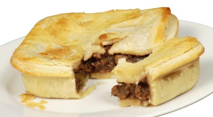 Vegan_Meat_Pie_02_Pengo